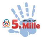 5xmille (1)