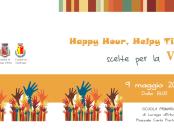 caritas9maggio2015