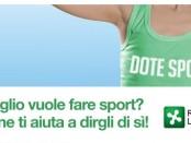 Dote sport_A4_A3_LOCANDINA