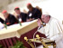 Discorso-per-il-50-del-Sinodo_articleimage
