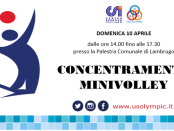 concentramento-minivolley