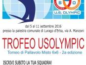 Trofeo-USOlympic-2016