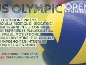 open-femminile-2017-2018