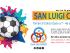 SanLuigi-Cup-2018