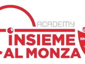 monza-accademy-
