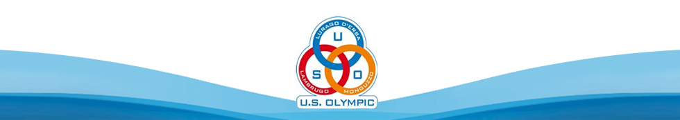 US Olympic